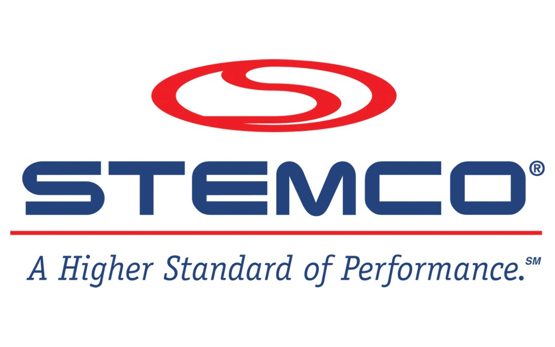 Truck-Lite Integrates STEMCO wireless products into Road Ready System