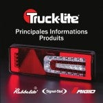 Key Product Information Booklet (French)