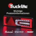 Key Product Information Booklet (German)