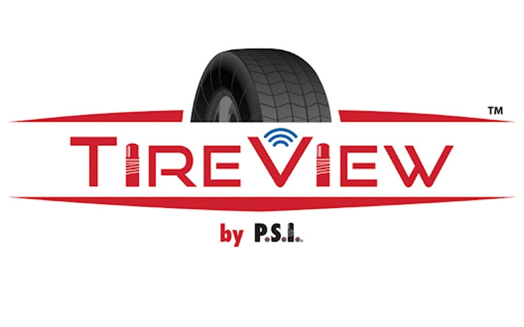 Truck-Lite Integrates PSI Tire Management Solutions into Road Ready System